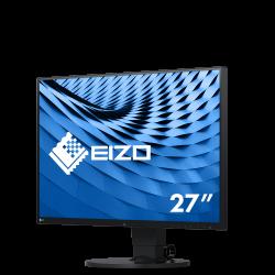 EIZO-EV2780-BK