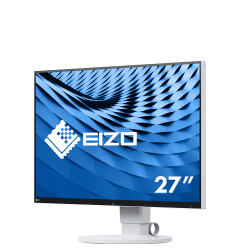 EIZO-EV2780-WT
