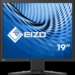 EIZO-S1934H-BK