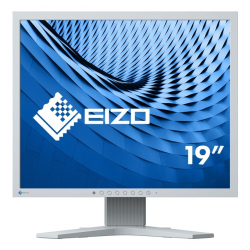 EIZO-S1934H-GY