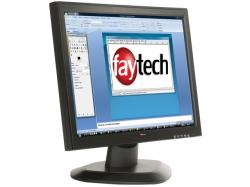 Industrialen-FAYTECH-1010500356-FT19TMB