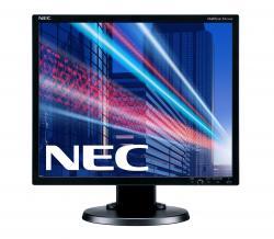 NEC-EA193Mi