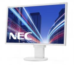 NEC-EA223WM
