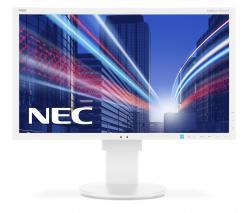 NEC-EA234WMi