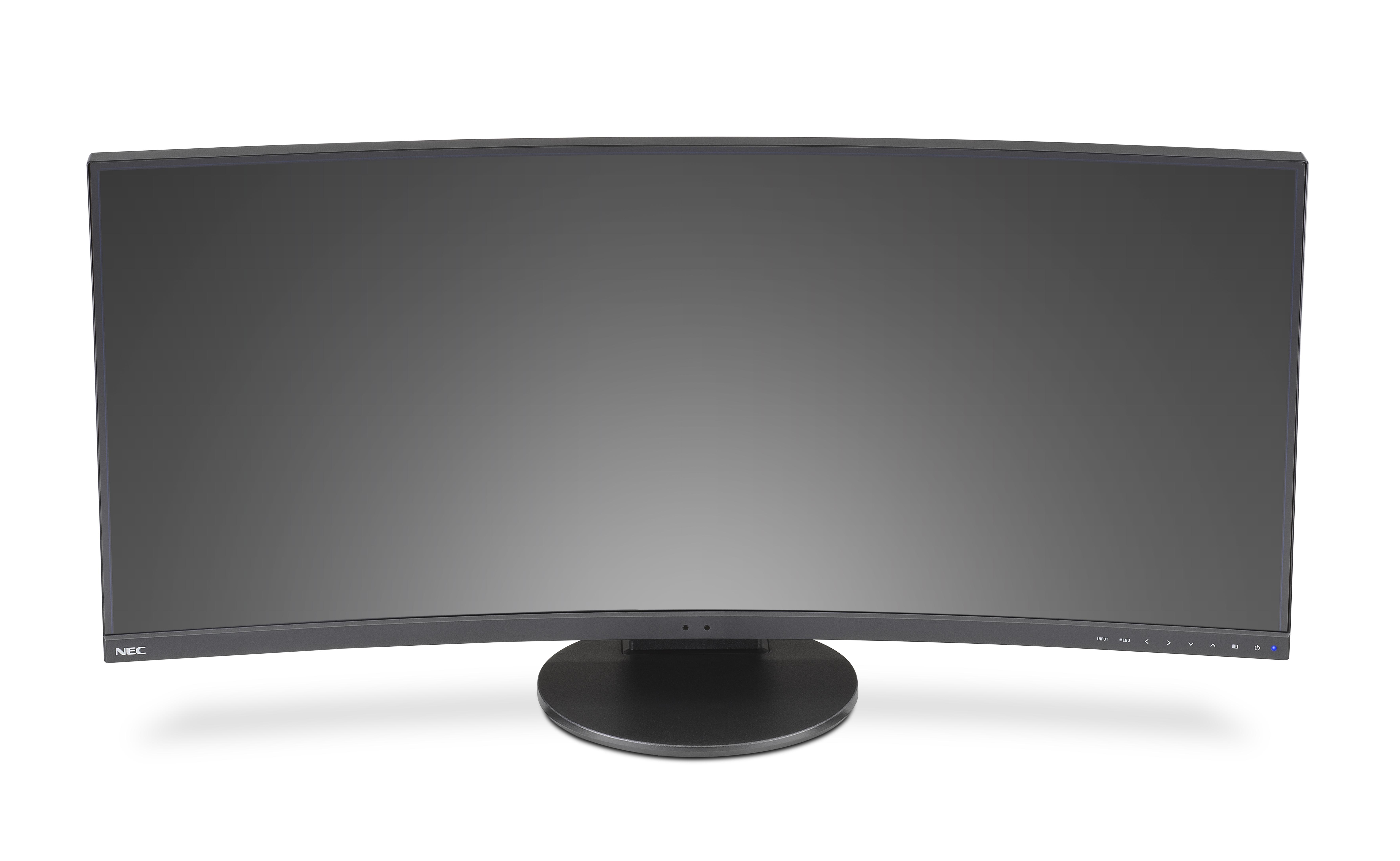 NEC-EX341R-Black