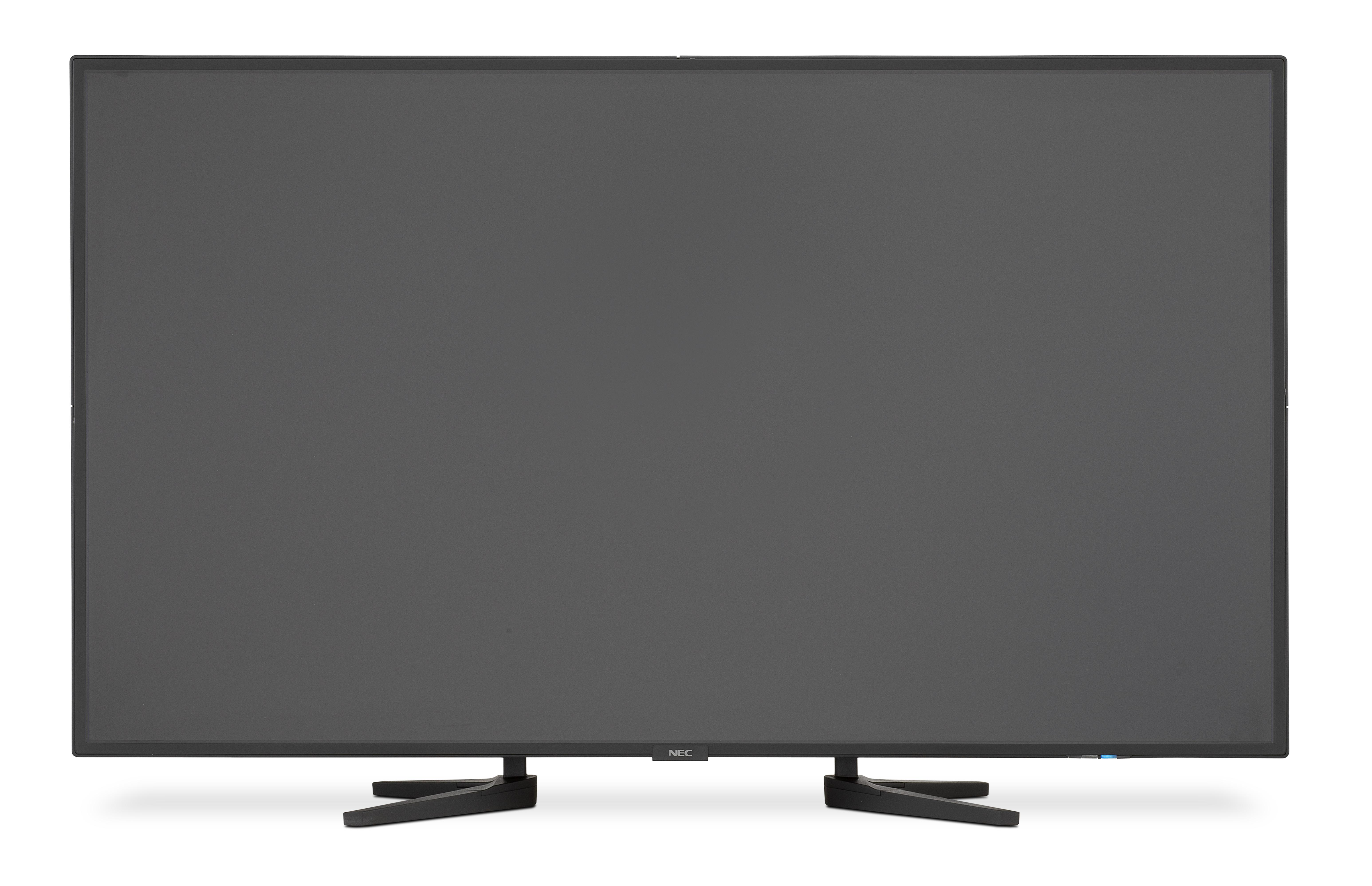 Displej-NEC-60004040-P484