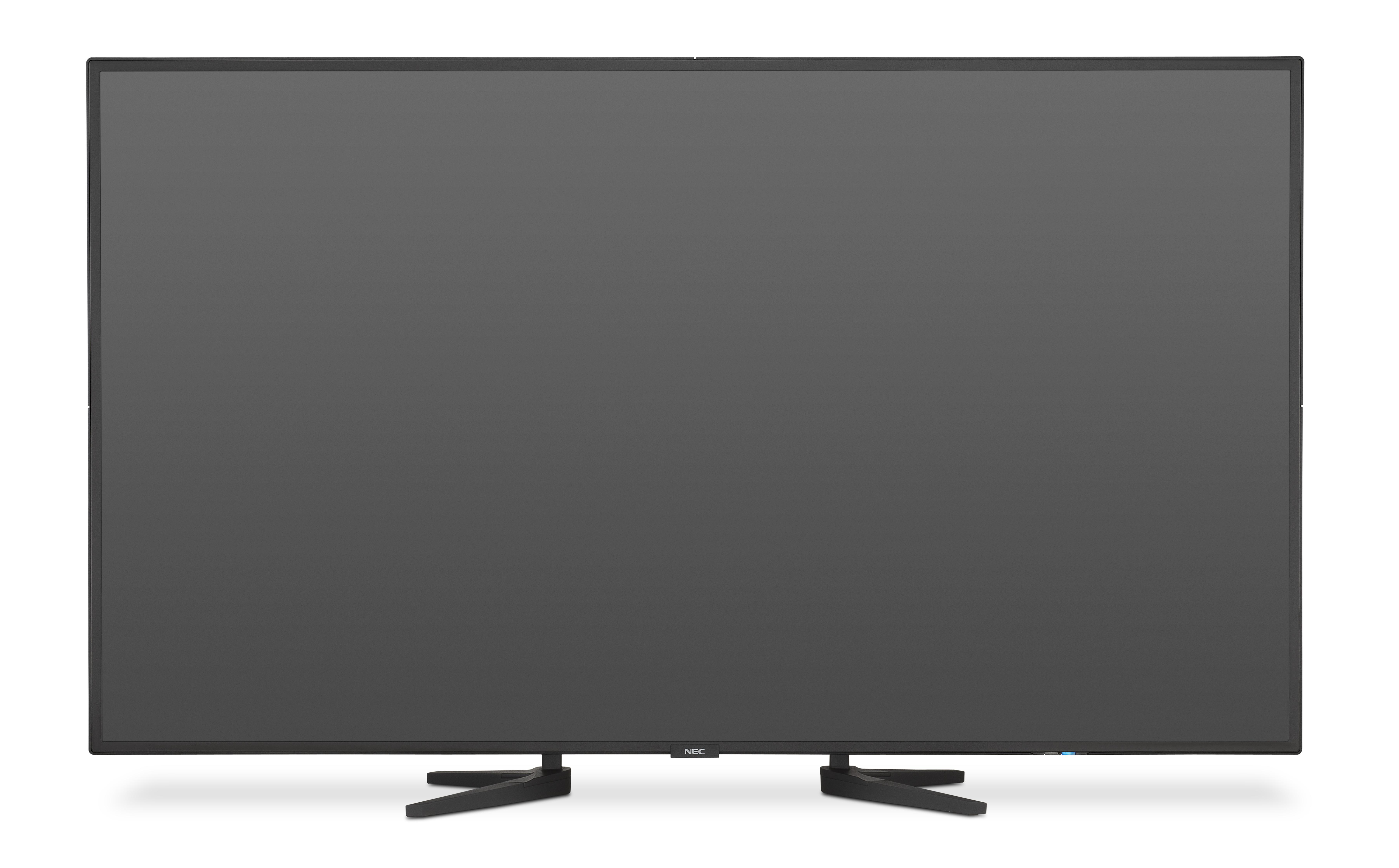 Displej-NEC-60004041-P554