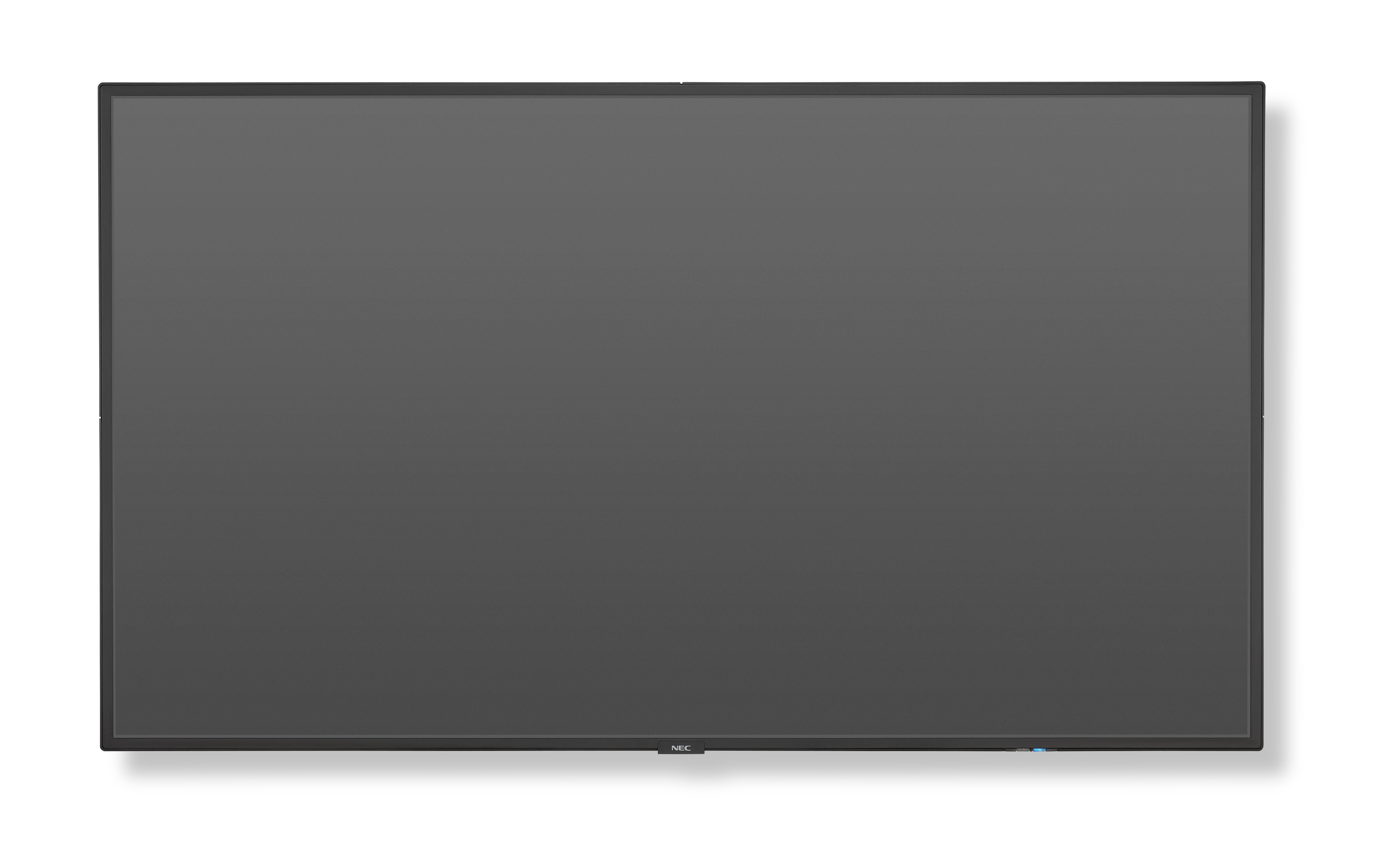 Displej-NEC-60004035-V554