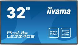 Displej-IIYAMA-LE3240S-B1