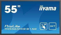 Tych-Displej-IIYAMA-TH5565MIS-B1AG