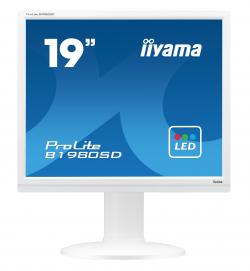 IIYAMA-B1980SD-W1