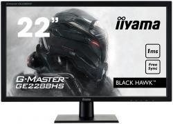 IIYAMA-GE2288HS-B1