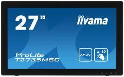 Tych-IIYAMA-T2735MSC-B2