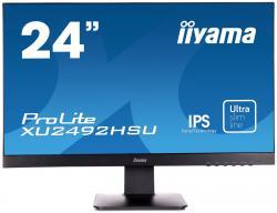 IIYAMA-XU2492HSU-B1