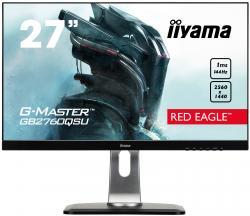 IIYAMA-GB2760QSU-B1