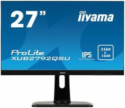 IIYAMA-XUB2792QSU-B1