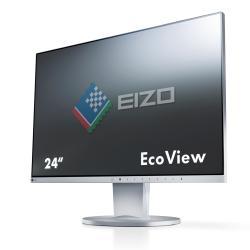 EIZO-EV2450-GY