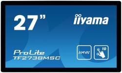 Tych-IIYAMA-TF2738MSC-B1