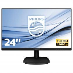 Philips-243V7QJABF