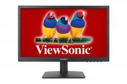 ViewSonic-VA1903A