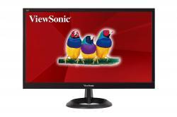 ViewSonic-VA2261-2
