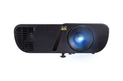 ViewSonic-PJD5253