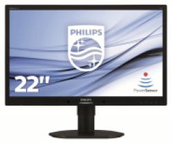 PHILIPS-220B4LPYCB-00