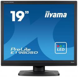 IIYAMA-E1980SD-B1