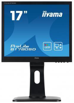 IIYAMA-B1780SD-B1