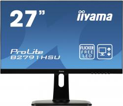 IIYAMA-B2791HSU-B1