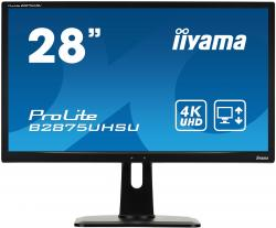 IIYAMA-B2875UHSU-B1