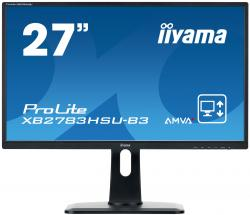 IIYAMA-XB2783HSU-B3