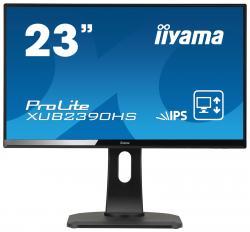 IIYAMA-XUB2390HS-B1