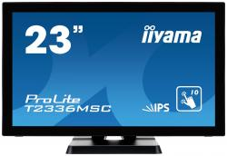 Tych-IIYAMA-T2336MSC-B2