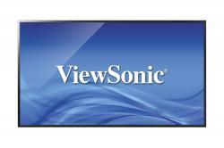 Displej-Viewsonic-CDE4302