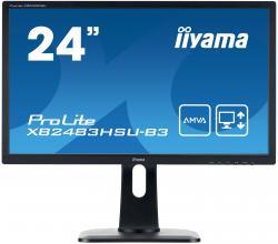 IIYAMA-XB2483HSU-B3