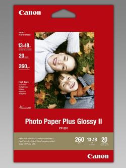 Canon-Plus-Glossy-II-PP-201-13x18-cm-20-sheets