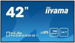Displej-IIYAMA-LH4282SB-B1