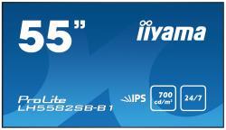 Displej-IIYAMA-LH5582SB-B1