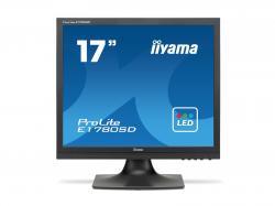 IIYAMA-E1780SD-B1