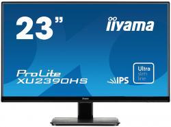 IIYAMA-E2083HSD-B1