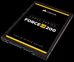 SSD-Corsair-Force-Series-LE200-2.5-960GB-SATA-III-TLC-7mm-latest-NAND