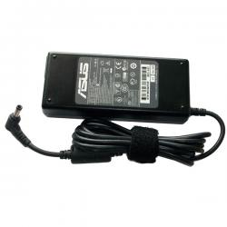 NB-Power-Adaptor-90W-19V-ASUS