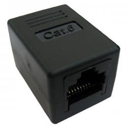 Adapter-Coupler-UTP-8-8-Cat6-Value-21.99.3001