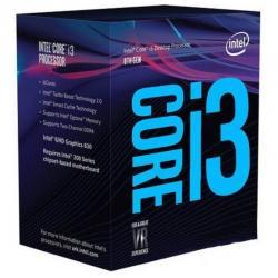 Intel-CPU-Desktop-Core-i3-8350K-4.0GHz-6MB-LGA1151-box