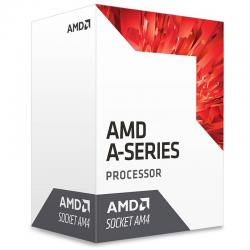 AMD-CPU-Bristol-Ridge-A6-2C-2T-9500-3.5-3.8GHz-1MB-65W-AM4-box