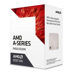 AMD-CPU-Bristol-Ridge-A8-4C-4T-9600-3.1-3.4GHz-2MB-65W-AM4-box
