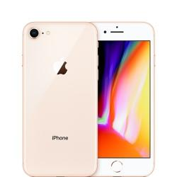 Apple-iPhone-8-256GB-Gold