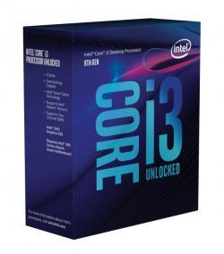 I3-8350K-4GHZ-8MB-1151-BOX