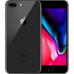 Apple-iPhone-8-Plus-64GB-Space-Grey